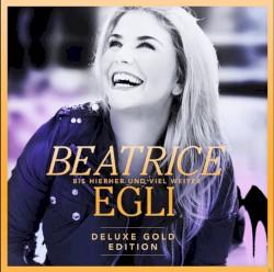 Beatrice Egli - Wir leben laut (Discofox Remix)