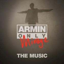 Armin van Buuren feat. Duncan Laurence - Not Giving Up on Love (Dash Berlin 4AM mix)