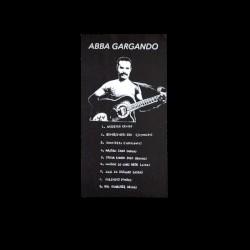 Abba Gargando