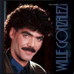 Willie Gonzalez - Quiero