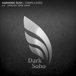 Harmonic Rush - Shepherd (Original Mix)