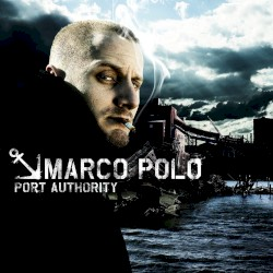 Port Authority by Marco Polo