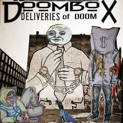 ___deliveriesOfDoom___-ThumbnailCover.jpg