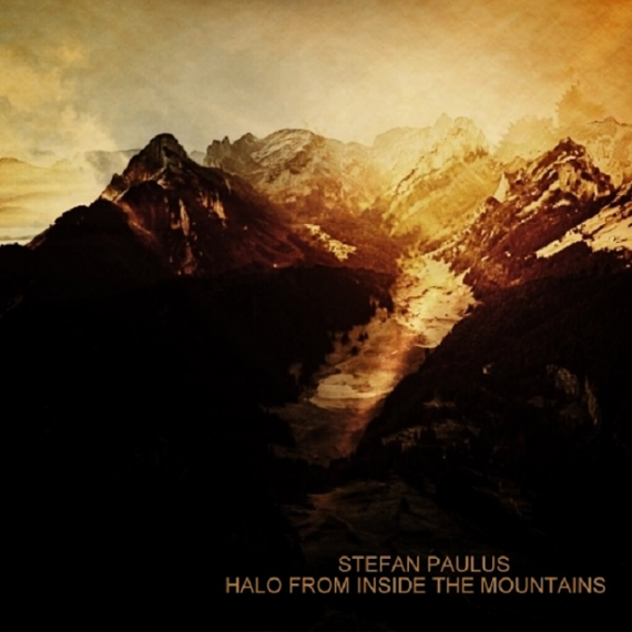 Stefan_Paulus-Halo_From_Inside_The_Mountains.png