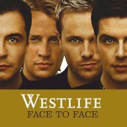 Westlife - Desperado