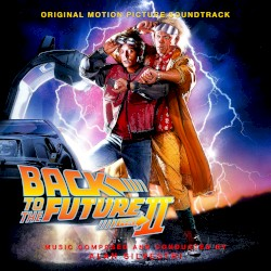 Alan Silvestri - If They Ever Did
